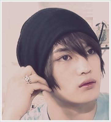 [Spazz] Jaejoong's New Tattoo?!? October 4, 2009