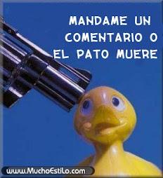 Comenta!!!!