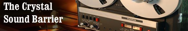 World Retro Radio
