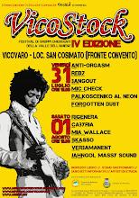 VicoStock - 4° Edizione