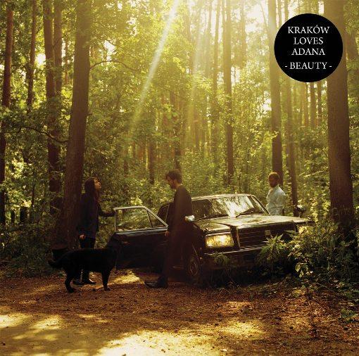 review Krakow Loves Adana - Beauty (2010)