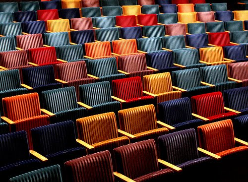 [Coloured+lecture+chairs+make+me+laugh.jpg]