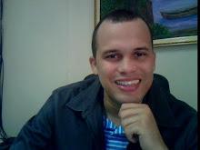 Aramis Mejia