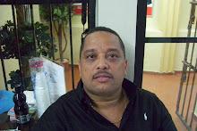 Fernando Fuentes