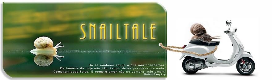 Snail Tale