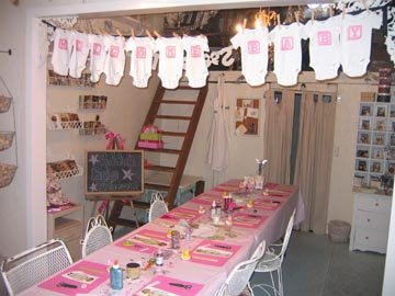 [baby+shower+studio+banner.webpg]