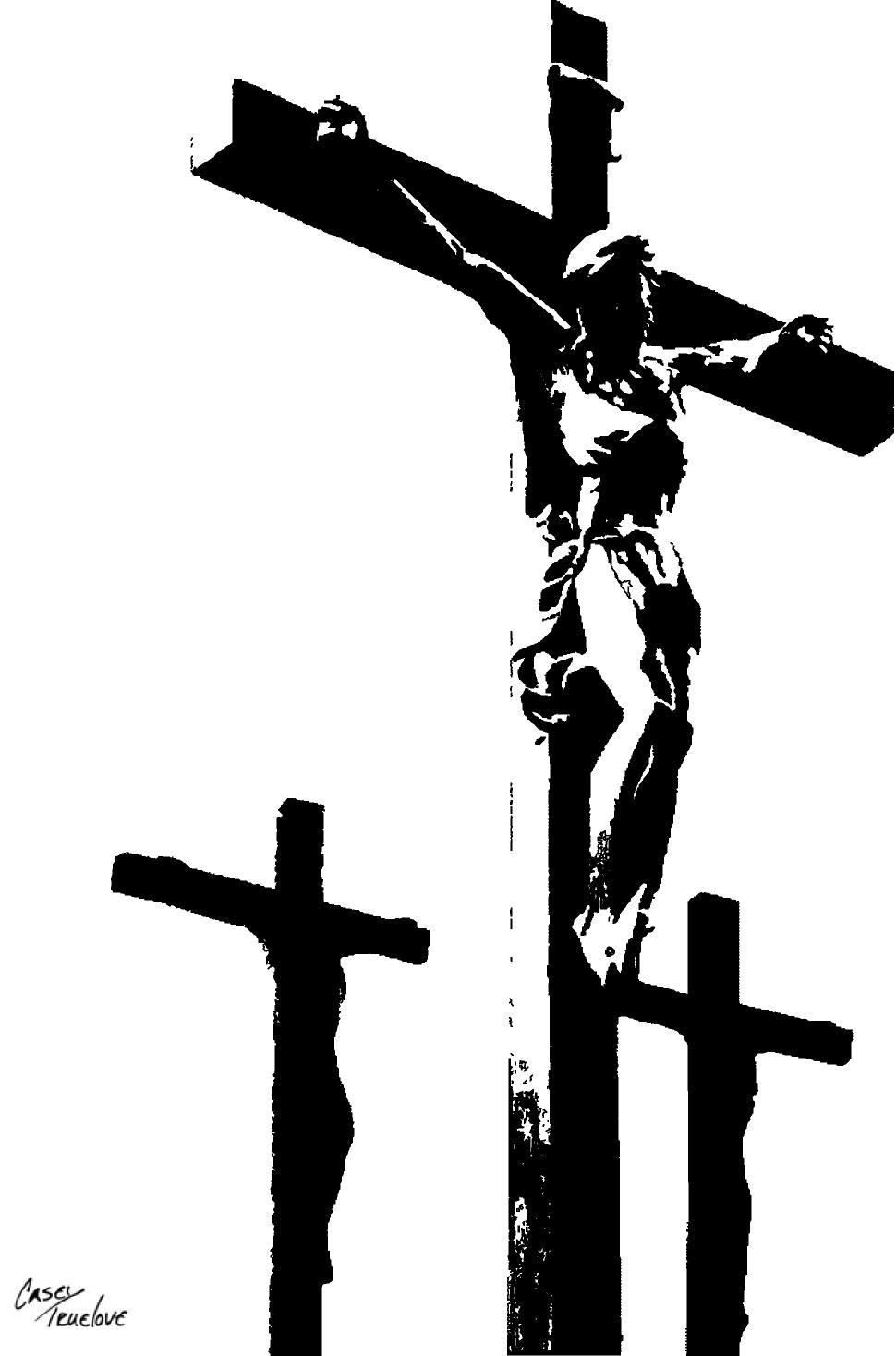 Pro Caritate Veritatis The Sacrament Of Reconciliation Penance
