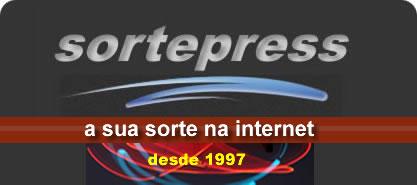 SortePress