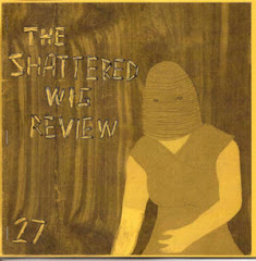 Shattered Wig Review #27