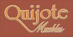 Quijote Muebles