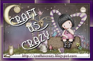 Craft Us Crazy