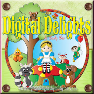~Digital Delights~