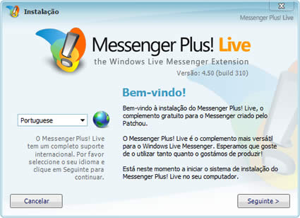 Window Live Messenger 2010 Download Gratis Italiano