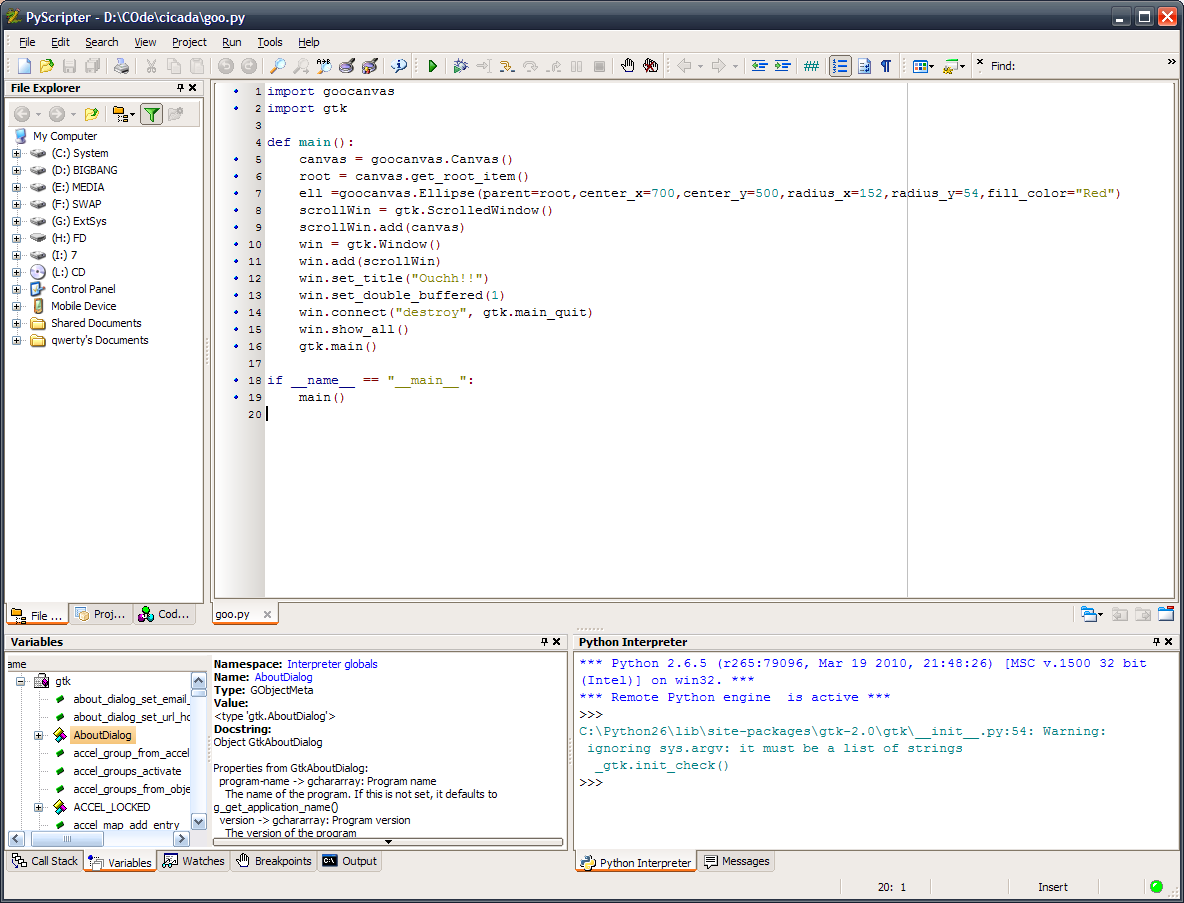 Download Python Compiler Windows Exe Free Software