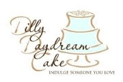Dilly Daydream Cake