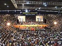 200 x 150 · 39 kB · jpeg, Gereja-bethel-indonesia-1.jpg