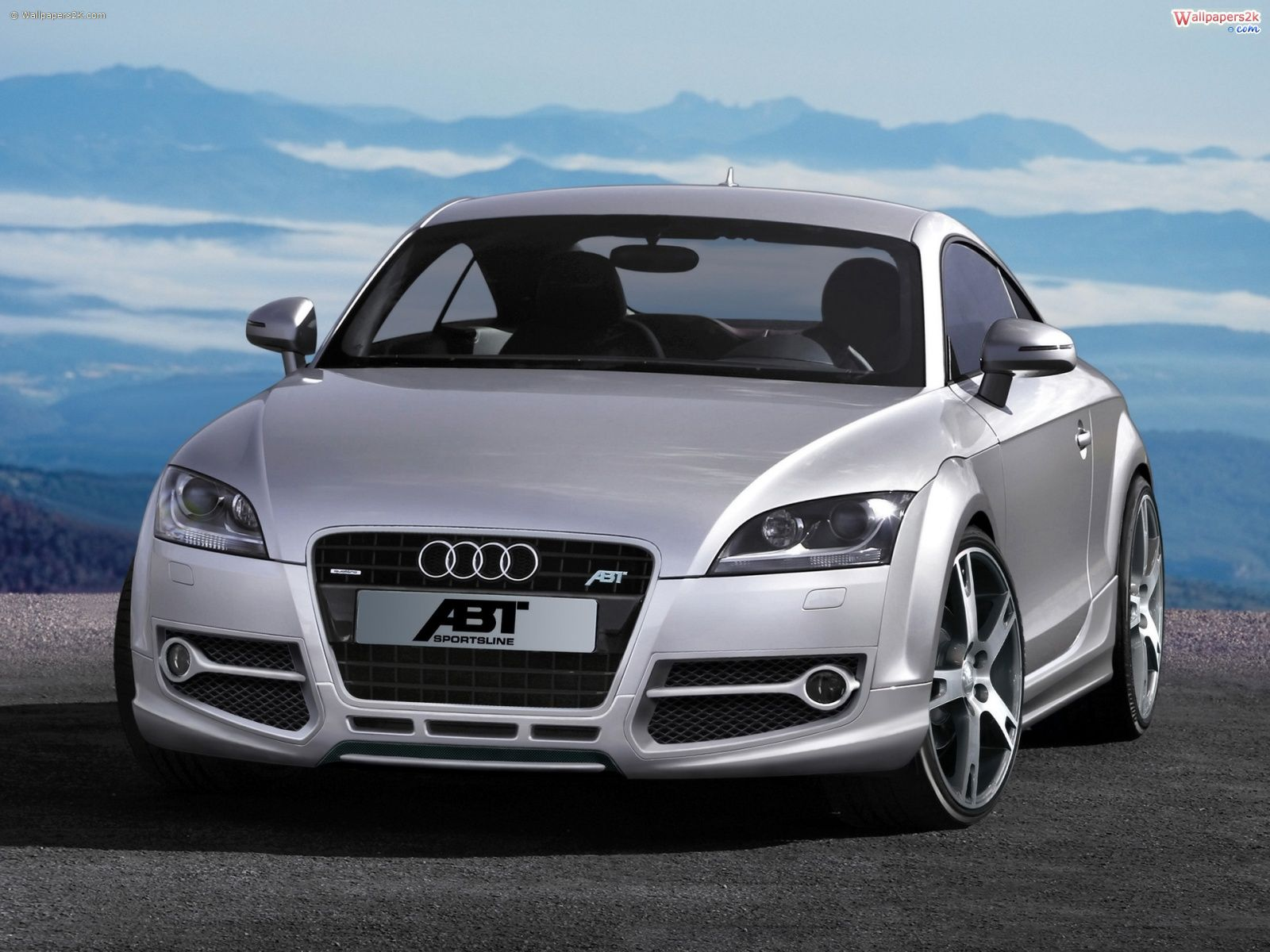 Audi And Ford Cars Gallery - Cheapest audi car