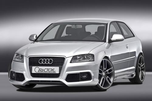 audi a3 blogspotcom. Audi A3 Sportback (2011)