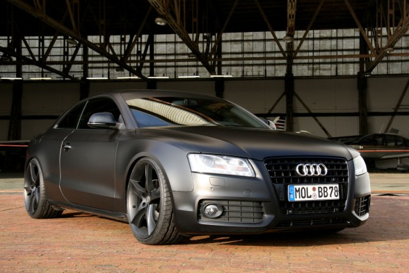 audi a5 2011 blogspotcom. audi a5 wallpapers.