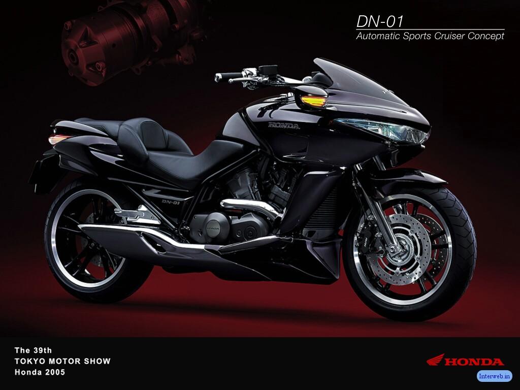 http://3.bp.blogspot.com/_OIHTbzY7a8I/TQ9NmqfcoBI/AAAAAAAAAns/rRumZiTCqI0/s1600/bikes+wallpaper5.jpg