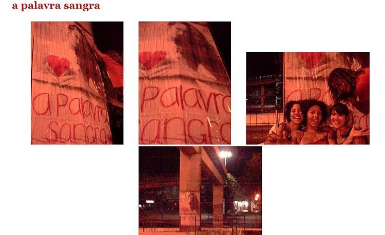 [civonemedeiros_narede_blog_PORNIGRAFRIAS+-+A+PALAVRA+SANGRA-773666.jpg]