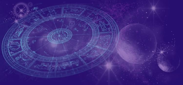 The Astrologer's Post