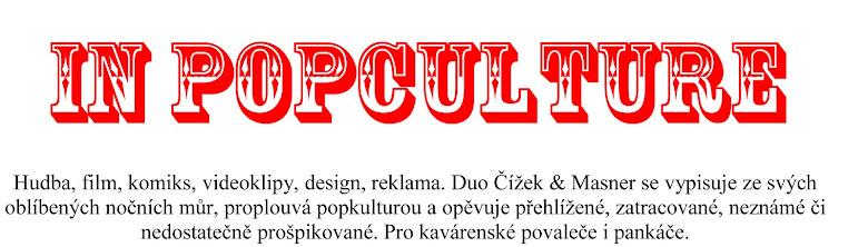 in popculture