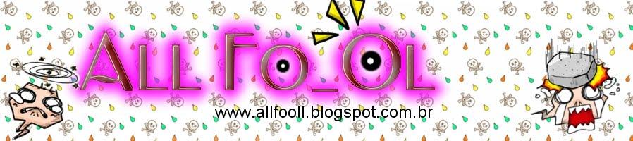 All Fo_Ol