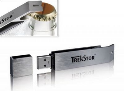 USB флешка на 16 Гб