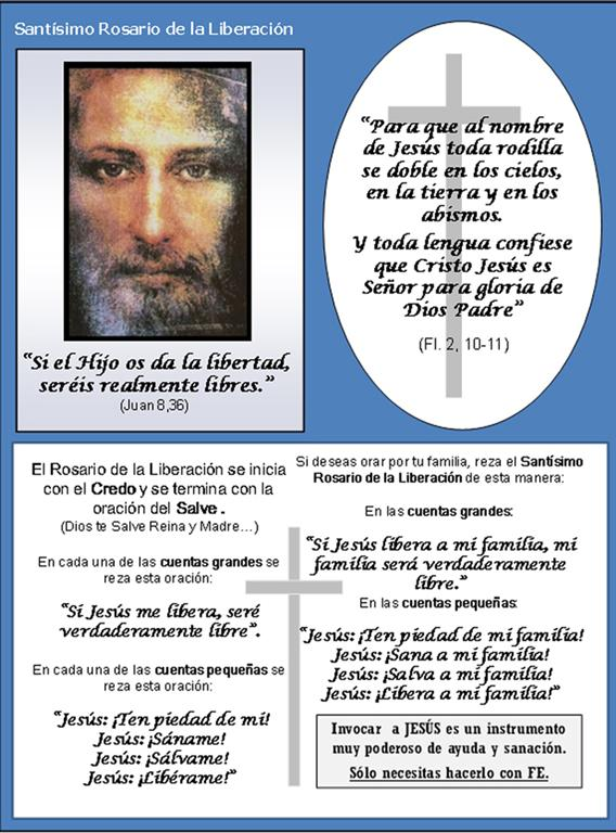 Audio De Rosario De Liberacion   Autos Weblog