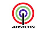 ABS-CBN