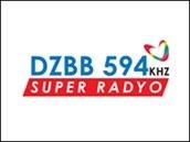 DZMM [630 kHz-ABS-CBN] | DZBB [594 kHz-GMA] | DZRH [666 kHz-MBC