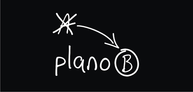 Projeto Plano B