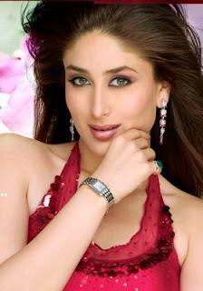 indian film actress movie pictures kareena kapoor