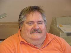 Greg Schafer/ Delta City Recorder