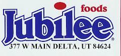 Delta Jubilee