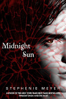 Descargar Sol de Media Noche!