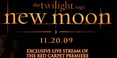 Premiere de New Moon Picture2-1