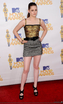 MTV  Movie Awards 2010 - Página 7 058