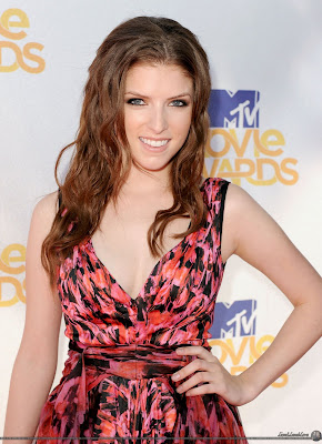 MTV  Movie Awards 2010 - Página 7 008