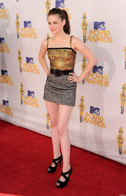 MTV  Movie Awards 2010 - Página 7 036