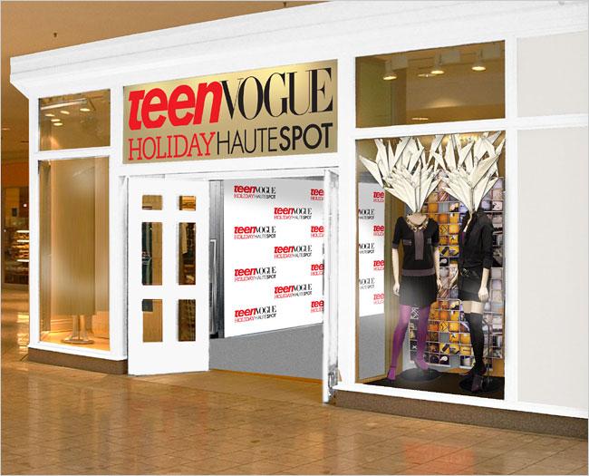 [Teen+Vogue+Holiday+Haute+Spot]