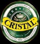 CRISTAL.CL