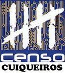 Censo CUIQUEIROS