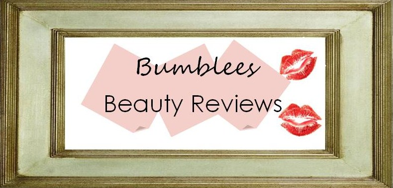 Bumblee Reviews