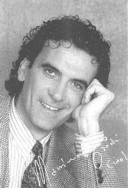 A Massimo...Con amore.