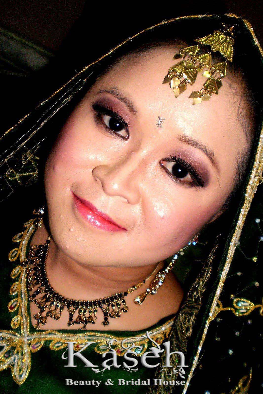 http://3.bp.blogspot.com/_OJs7xgU5vyI/TB7jXTVZJ9I/AAAAAAAAAoI/sjEkgLZpca8/s1600/islam14.jpg