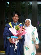 Konvo Universiti Malaya 6/9/2007