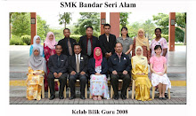 AJK KEBIRU SMKBSA SESI 2008