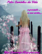 """A Grandiosa """"Pelos Caminhos da Vida"""""""